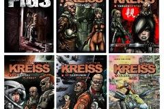 Comicserie-kapitein-kreiss-te-verkrijgen-bij-arboris