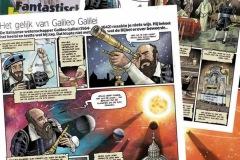 Quest-junior-Galileo
