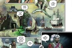 piet-heyn-3-pagina-26