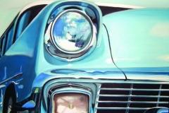 bleu-eye-oil-on-canvas-30-x-60cm