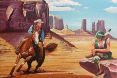 homage-aan-Hermann-Acryl-painting-on-canvas-40-x-80-cm